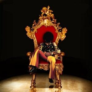 Michael Jackson - The Remix Suites: I-V (2009)