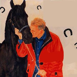 Henny Huisman - Snuitje (1995)