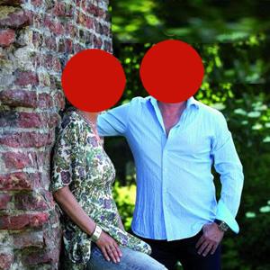 Jan Keizer & Anny Schilder – Together Again (2010)