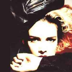 Kim Wilde - Close (1988)