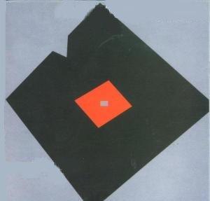 Herman Finkers - Van Zijn Elpee (1987)
