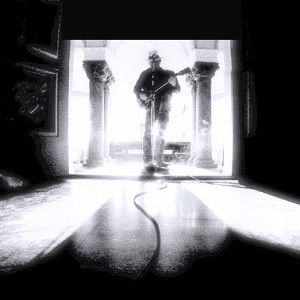 Neil Young - Le Noise (2010)