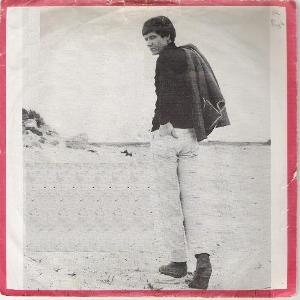 Billy Joe Royal - Hush (1967)