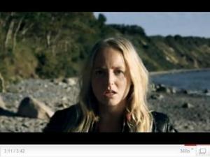 Lissie - Everywhere I Go (2010)