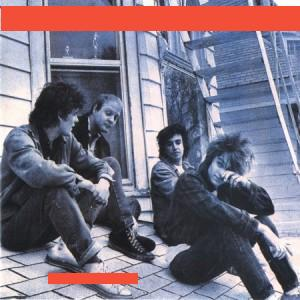 The Replacements – Let it be (1984)