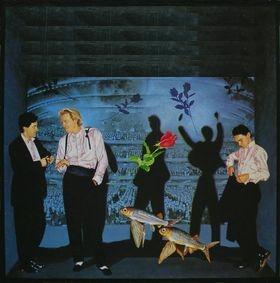 Heaven 17 - How Men Are (1984)