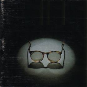 Albert Marcœur - Ma Vie Avec Elles (1990)