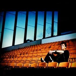 Alex Lloyd - Alex Lloyd (2005)