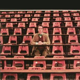 Loudon Wainwright III - Final Exam (1978)
