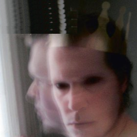 John Grant - Queen of Denmark (2010)