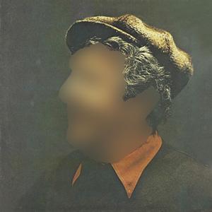Wim Kan - Oudejaarsavond 1973 (1974)