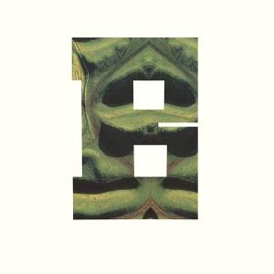 Bill Bruford's Earthworks - Earthworks (1987)