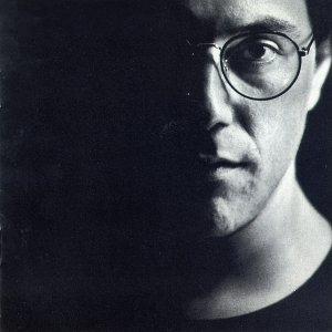 Vinnie Colaiuta – Vinnie Colaiuta (1994)