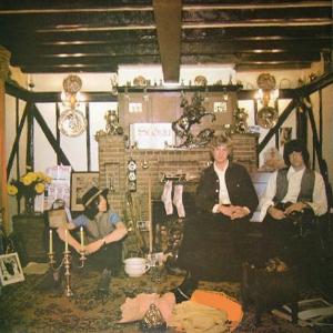 The Honeybus - Story (1970)