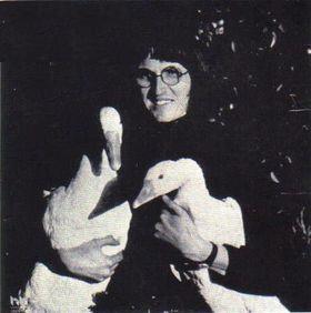 Joost Nuissl - Ja, Nee en Samen (1975)