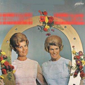 Helma en Selma - Johnny Hoes presenteert: 15 jaar Helma en Selma (1962)