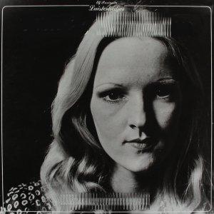 Tineke Schouten - Zondag in April (1974)