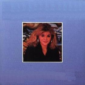 Sandra Kim - Best of Sandra Kim / Ses plus grands succès (1994)
