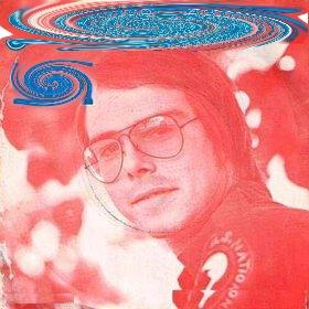 Arjan Brass - Leonie (1976)
