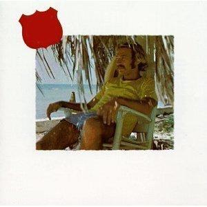 Jimmy Buffett - A1A (1974)