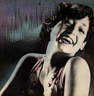 Vicki Sue Robinson - Never Gonna Let You Go (1976)