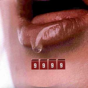 666 – Insanity (2003)