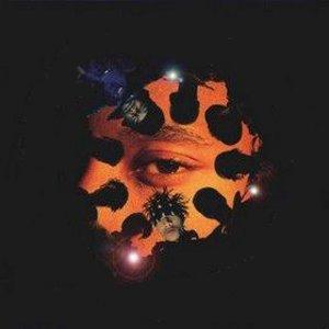 Smif-n-Wessun - Dah Shinin' (1995)