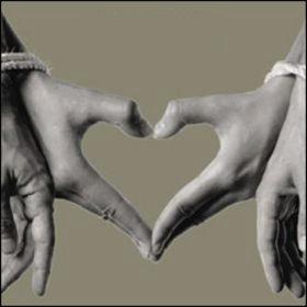 Simple Minds - Black & White 050505 (2005)