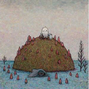J Mascis - Several Shades of Why (2011)