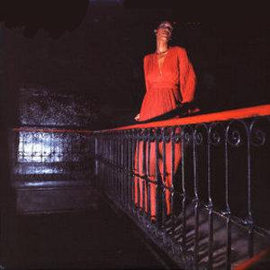 Gwen McCrae - Gwen McCrae (1981)