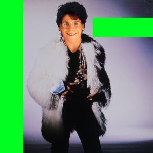 Prince - U got the look (1987)