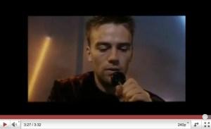 Hero - Toen Ik Je Zag (1997)