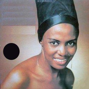Miriam Makeba - Pata Pata (1967)