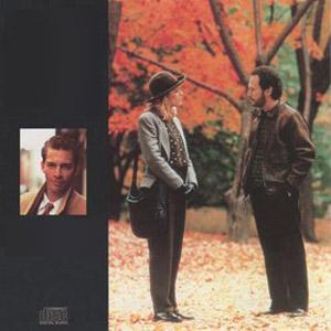 Harry Connick Jr. - When Harry met Sally… (1989)