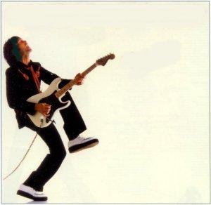 Cliff Richard - Rock 'n' Roll Juvenile (1979)