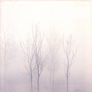 Fleetwood Mac - Bare Trees (1972)