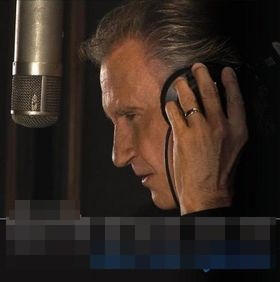 Bill Medley - Damn Near Righteous (2007)