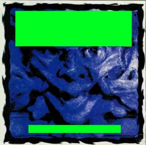 Pantera - Alive & Hostile EP (1994)