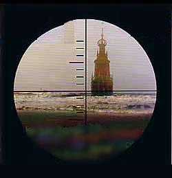 Various Artists - Nieuw Alkmaars Peil '00 (2000)