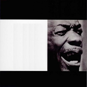 John Lee Hooker - It Serves You Right to Suffer (1966)