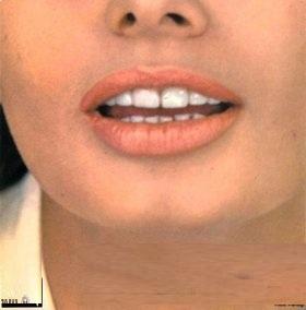 Sophia Loren – Donne-moi ma chance (1963)