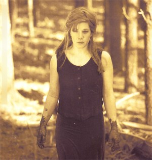 Dar Williams - End of the Summer (1997)