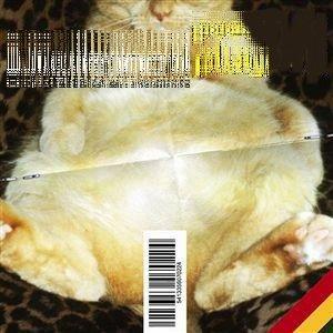 Luie Hond - Poes in de Playboy (2006)