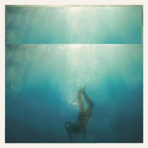 Ben Howard - Every Kingdom (2011)