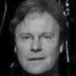 Bert Veldkamp