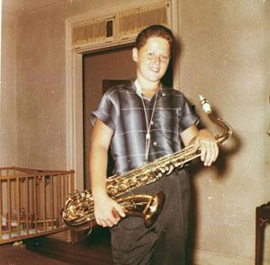 Bill Clinton (1958)
