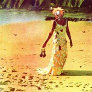Shirley Bassey - Something (1970)