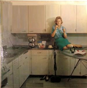 William Gunther - Music to make housework easier (1960)