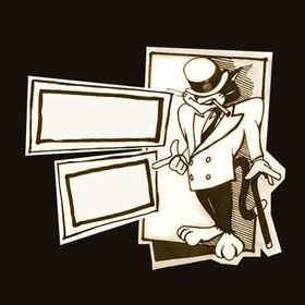 Hepcat - Out of Nowhere (1993)