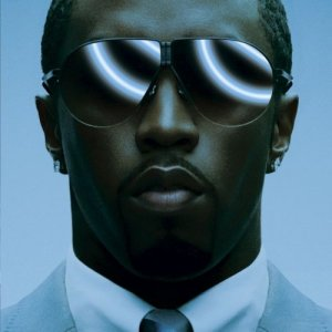 Diddy - Press Play (2006)